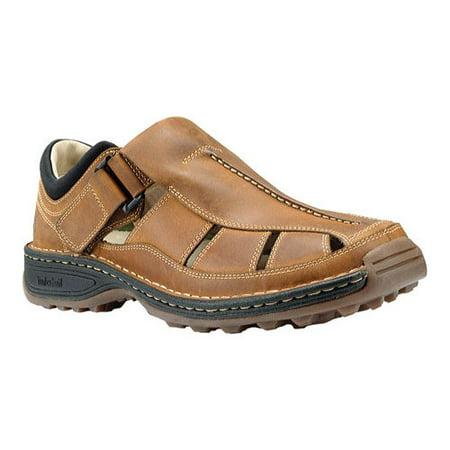 Men's Timberland Altamont Fisherman (Timberland Athletic Sandals)