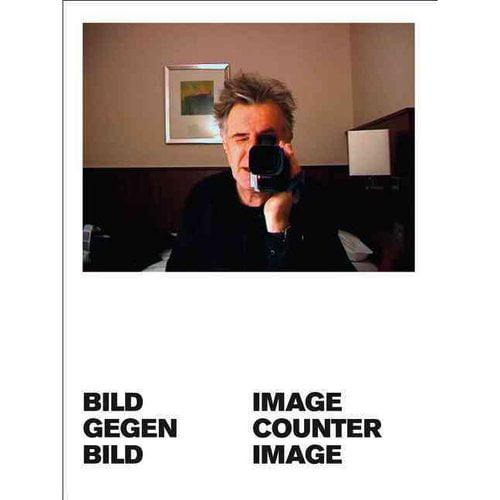 Bild Gegen Bild / Image Counter Image