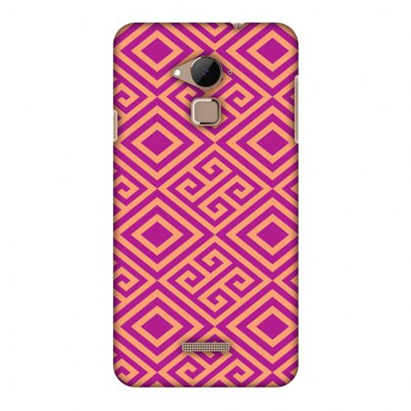 Coolpad Note 3 Case, Premium Handcrafted Printed Designer Hard ShockProof Case Back Cover for Coolpad Note 3 - Falling
