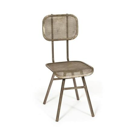 Super Hip Vintage Hoffa Dining Chair Interior Design Ideas Oteneahmetsinanyavuzinfo