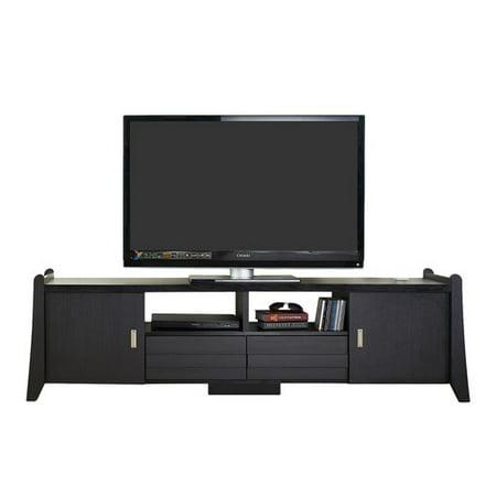 Hokku Designs Alphonse TV Stand