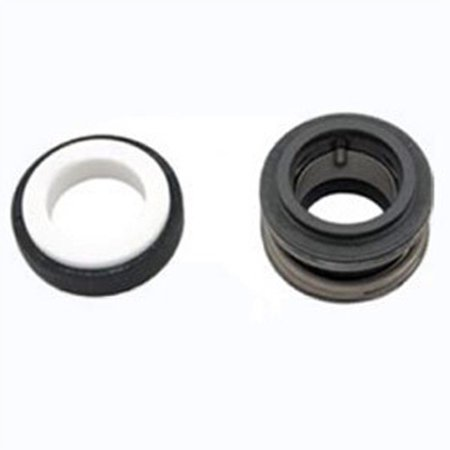 Hayward SPX1600Z2 Seal Assembly Replacement for Select Hayward Pumps