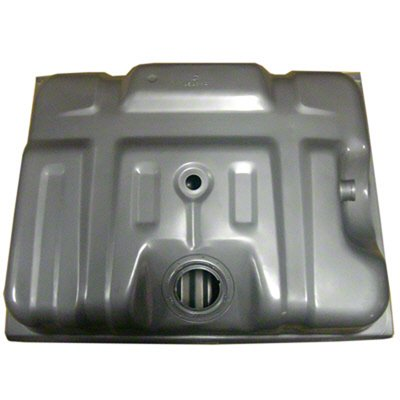 CPP Replacement Fuel Tank FTK010001 for 1990-1997 Ford F-150, F-250, F-350