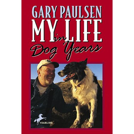 My Life in Dog Years (My Dog Has Been Sprayed By A Skunk)