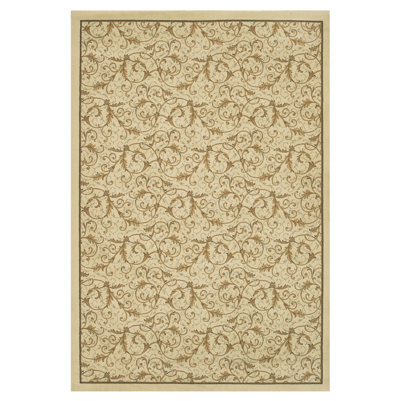 Couristan Everest Royal Rug