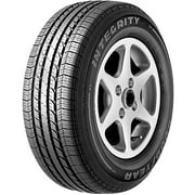 Goodyear Integrity Tire 185/55R15 82T Tire