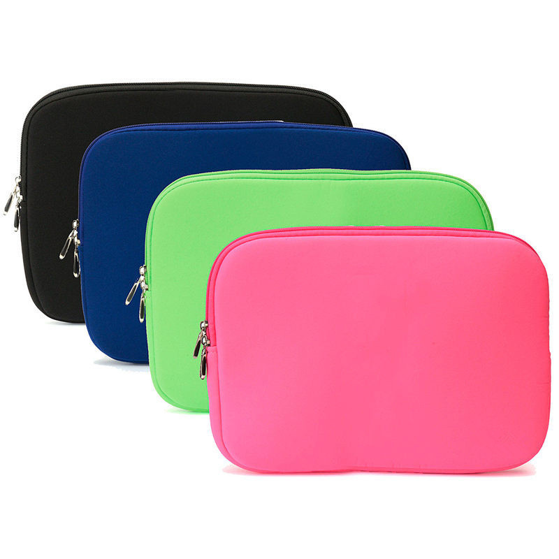 Laptop Notebook Soft Case Bag Carry Sleeve Pouch For Macbook  Air/Pro/Retina 13''