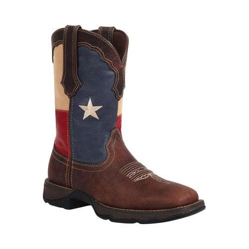 Durango Boot RD3446 10