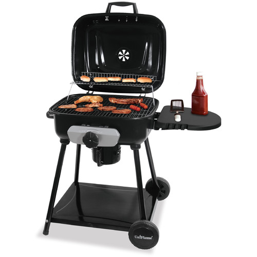 Blue Rhino Charcoal Grill CBC1232SP