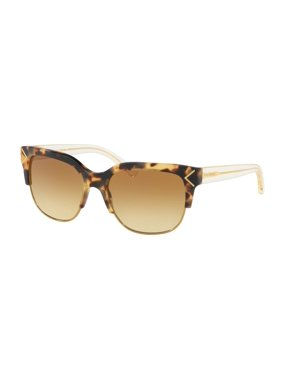 22810af0c579 Product Image Sunglasses Tory Burch TY 7117 17202L TOKYO TORTOISE/GOLD
