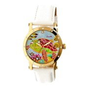 Women's Chelsea BR4903 Watch