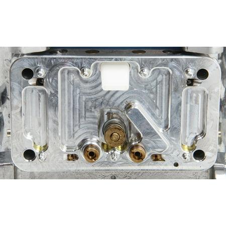 Holley Performance 0-80690 Carburetor