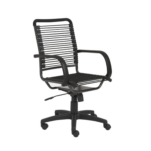 Attirant Orren Ellis Amico Contemporary Bungee Desk Chair