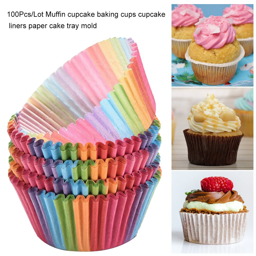 Details about  /New Women's Cupcake