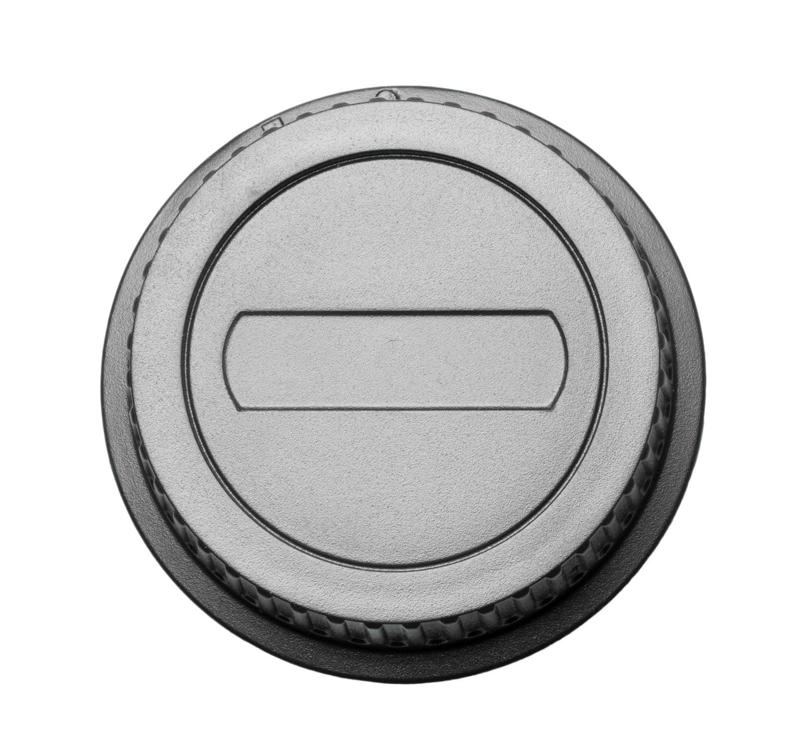 ProMaster Rear Lens Cap  Sony / MAXXUM  Rear Lens Cap
