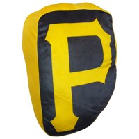 Pittsburgh Pirates The Northwest Company 15'' Cloud Pillow