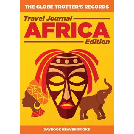 The Globe Trotter