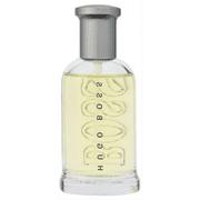 Hugo Boss NO. 6 Eau de Toilette Spray, Cologne for Men, 1.6 Oz