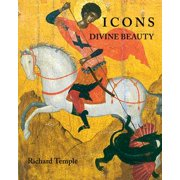 Icons : Divine Beauty