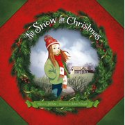 No Snow for Christmas - eBook