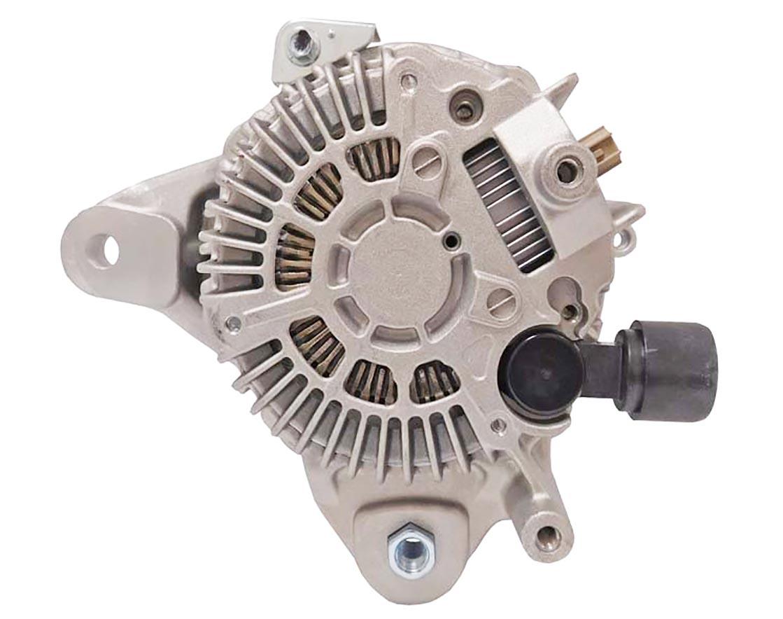 Alternator For Honda Accord 2 4l 2013 2014 2015 2016 W Manual Transmission Auto Parts Accessories Car Truck Alternators Generators
