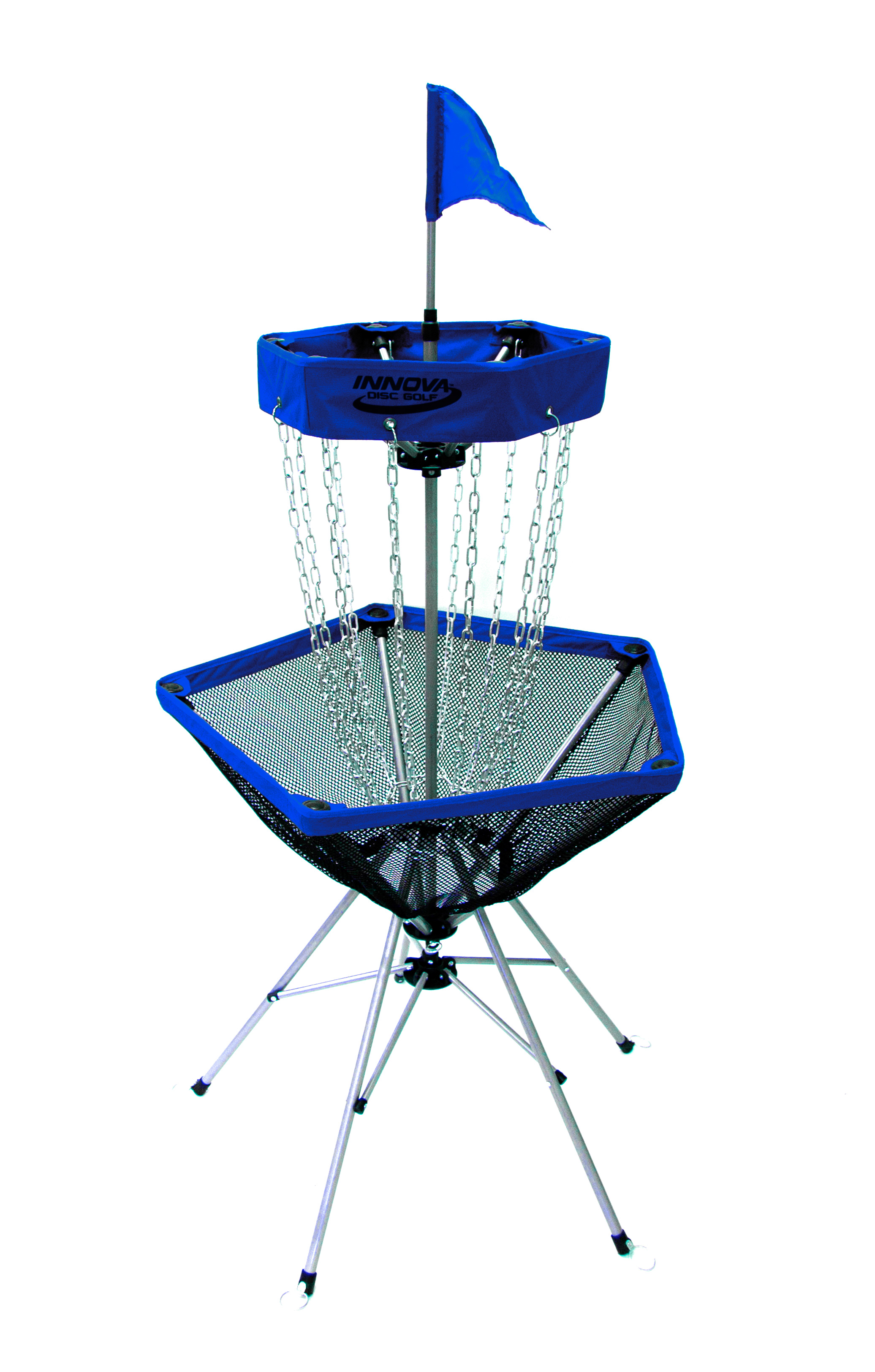 Innova Disc Golf Discatcher Traveler Target by Innova Champion Discs