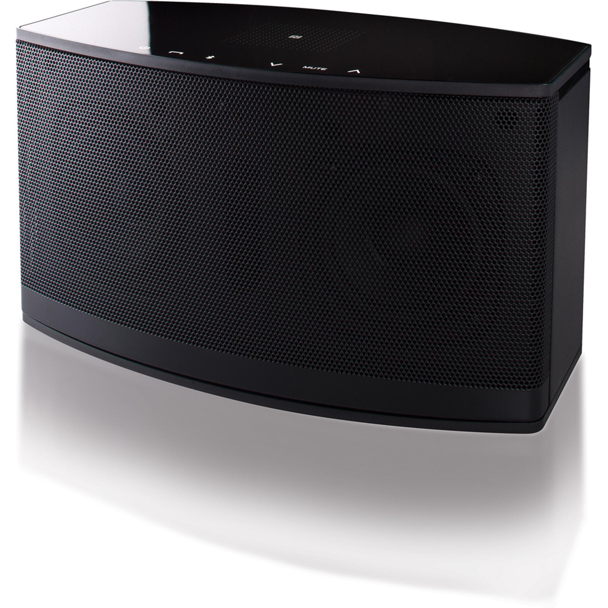 bluetooth speakers walmart. blackweb tsunami bluetooth speaker speakers walmart t