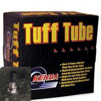 IRC Heavy Duty Motorcycle Tube 90//100-16 Tr4 Straight Metal Valve Stem Center