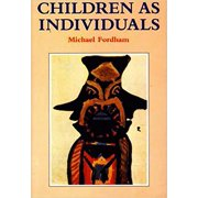 Children As Individuals - 3rd Ed