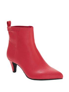 Womens Shoes - Walmart com