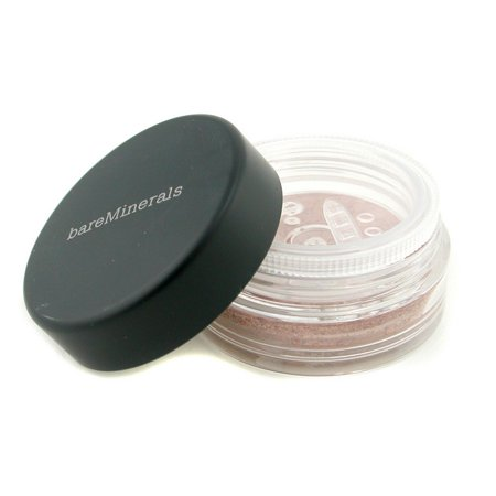 (Bare Escentuals - i.d. BareMinerals Multi Tasking Minerals SPF20 (Concealer or Eyeshadow Base) - Bisque - 2g/0.07oz)