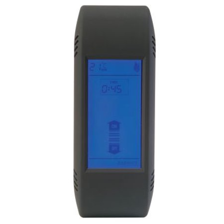 Image of Touch Screen Hand-Held On-Off Remote Control