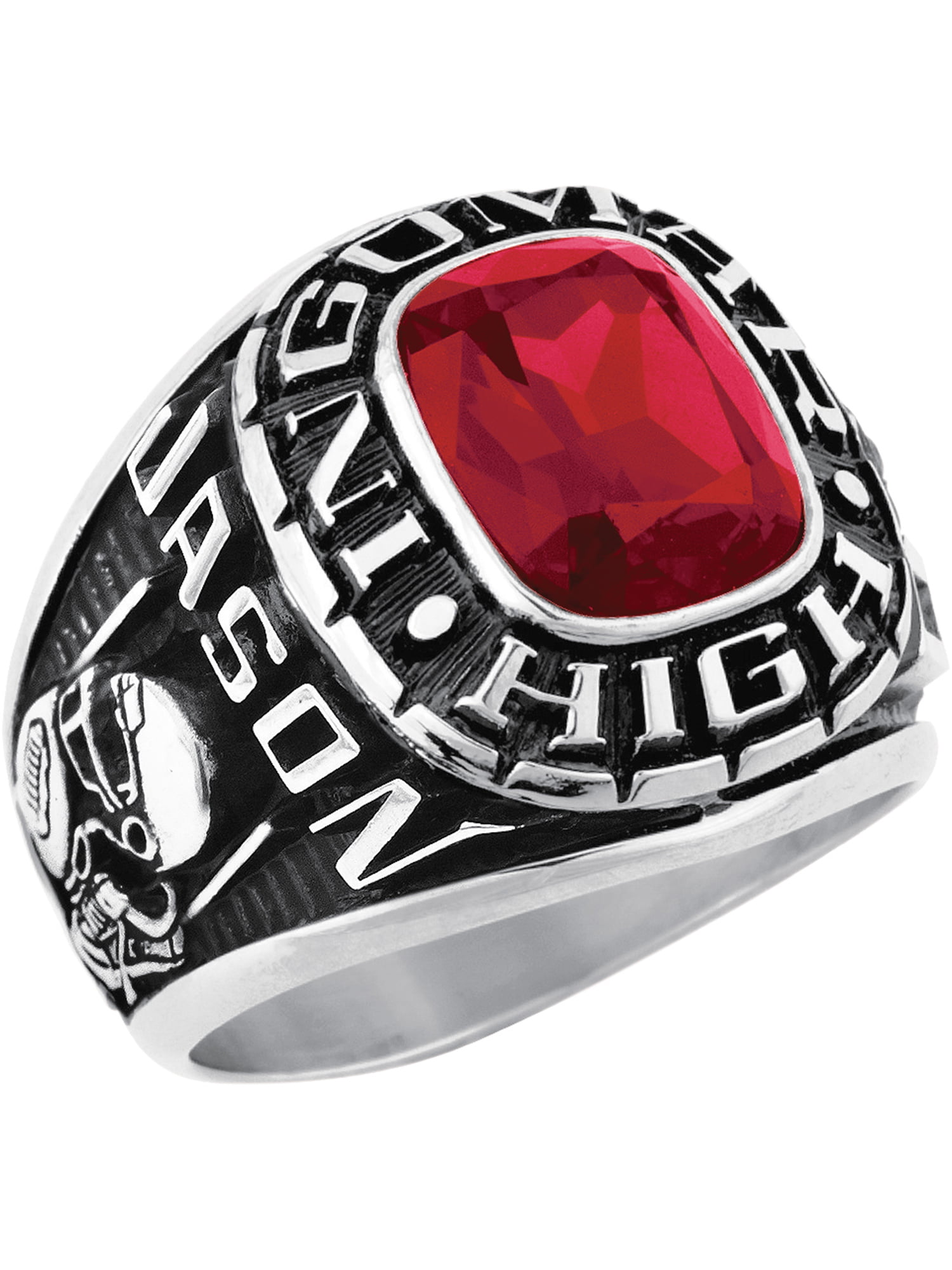 rings sooners t the have national their championship status rt twitter bfwvyqccyaefgvk co oklahoma ou on softball