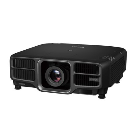 Epson PowerLite Pro L1405U - WUXGA 1080p LCD Projector - V11H739120 Digital Lcd Data Projector