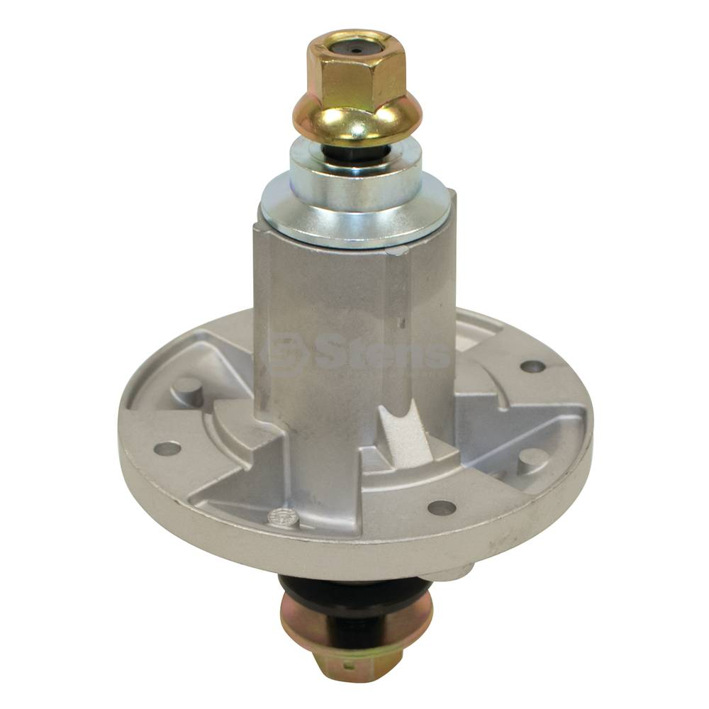 Stens 285-851 Spindle Assembly John Deere Gy21098, Gy20867, Gy20962, Gy21098