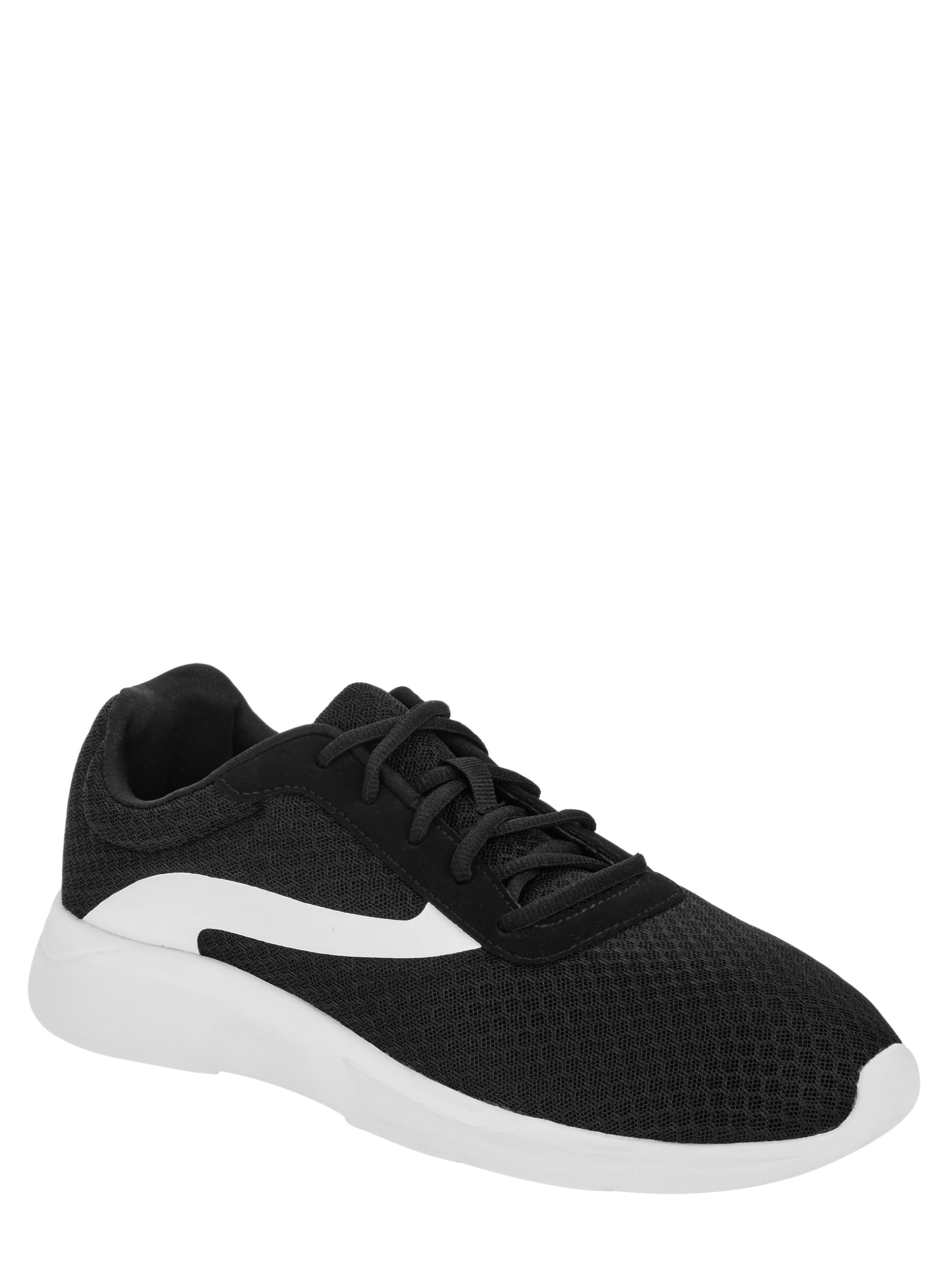 Athletic Works Men's Basic Athletic Shoe by ATHLETIC WORKS