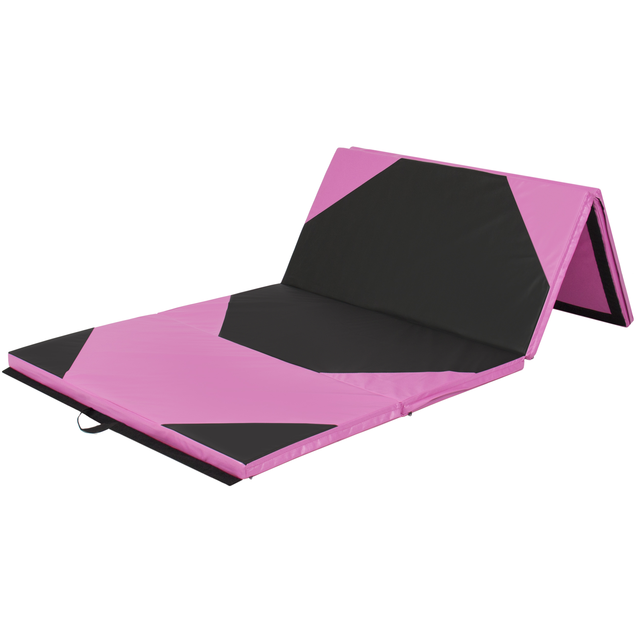 cheap mat landing crash pin gymnastics pads mats pad