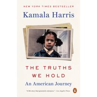 The Truths We Hold (Paperback)