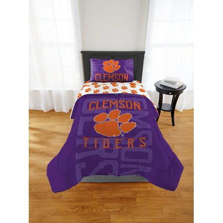 NCAA Clemson Tigers