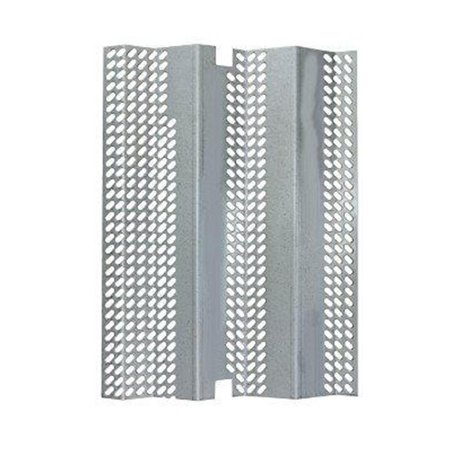 Fire Magic Stainless Steel Grill (BBQ Grill Fire Magic Flavor Grid Stainless Steel 3064-S-1 OEM -)