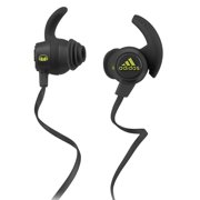 Adidas Sport Response by Monster Earbuds Grey by Monster