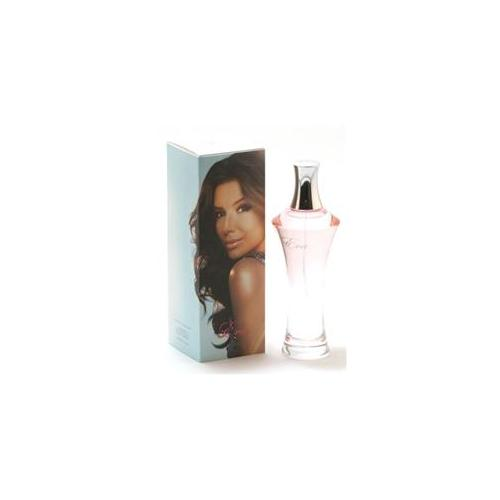 EVA LADIES by EVA LONGORIA- EDP SPRAY 3.4 OZ