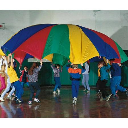S&S 20' Play Parachute (Mini Parachute)