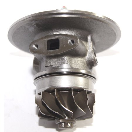 - HX50 3803939 Turbo Cartridge fit Cummins M11 Diesel Engine