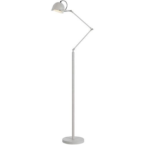 AF Lighting Cooper 4-Way Adjustable Floor Lamp by AF Lighting