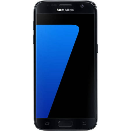 Samsung G930f Galaxy S7 32Gb Smartphone International Gsm Network  Unlocked