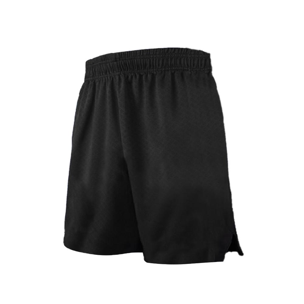 7 Inches Pocket Running Shorts TopTie Multi-Sport Athletic Big Boys Basketball Shorts