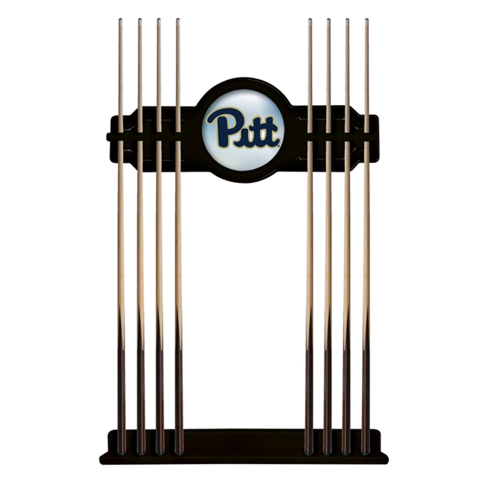 Holland NCAA Team Cue Rack
