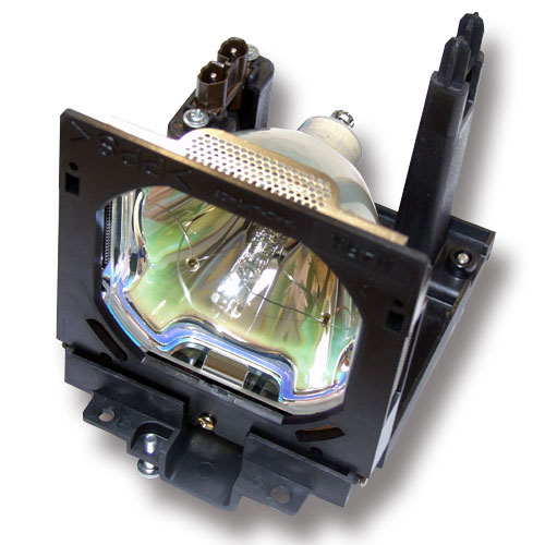 sanyo 610 315 7689,6103157689,610-315-7689,poa-lmp80 original bulb with generic housing