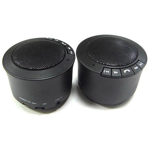 Inland Bluetooth Speaker